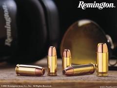 lipstick(0.0), cosmetics(0.0), weapon(1.0), ammunition(1.0),