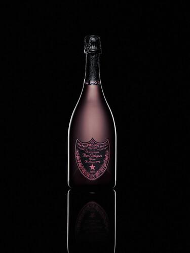 champagne-dom-perignon-rose