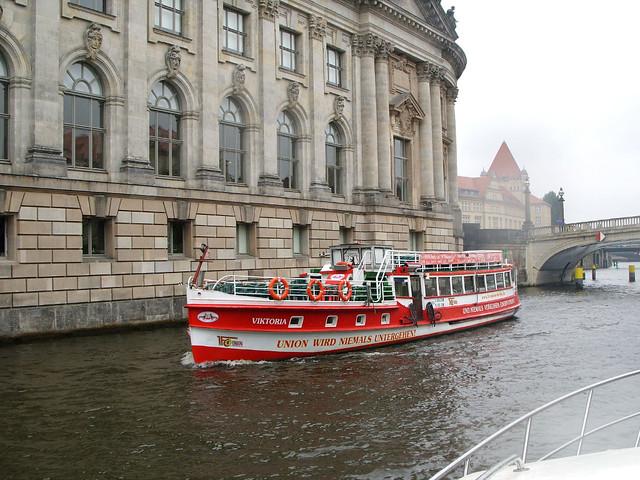 Hotels Berlin Deutschland