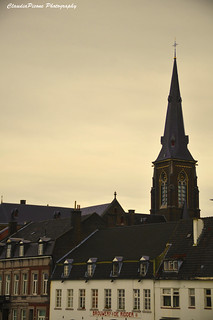 Maastricht by Claudia Picone, on Flickr