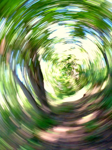 Image result for Dizziness