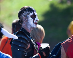 Warrior Dash - Windham, NY - 10, Sep - 46.jpg by sebastien.barre