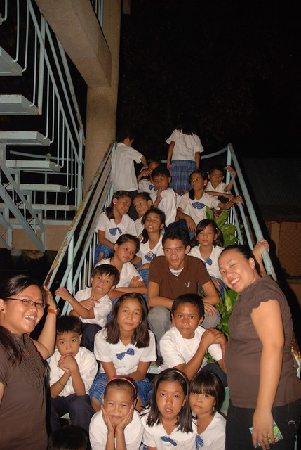 2010_09_18_FSJ_Cebu_Ph_jonas_460