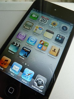 Responsive design can help create better user experiences on mobile devices