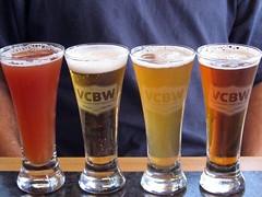 frappã© coffee(0.0), irish coffee(0.0), ale(1.0), beer glass(1.0), pint glass(1.0), distilled beverage(1.0), liqueur(1.0), lager(1.0), beer cocktail(1.0), drink(1.0), pint (us)(1.0), beer(1.0), alcoholic beverage(1.0),
