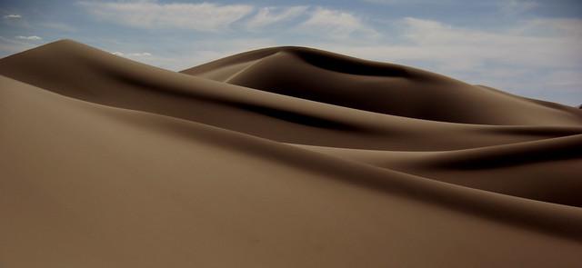 Dune di Khongoryn Els 13