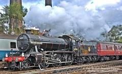 Model Rail Sept 25th 2010
