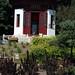 Small photo of Pagoda