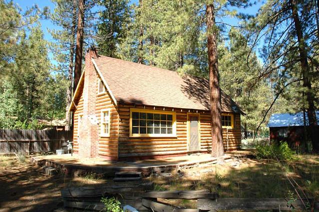 south lake tahoe al tahoe flickr photo sharing