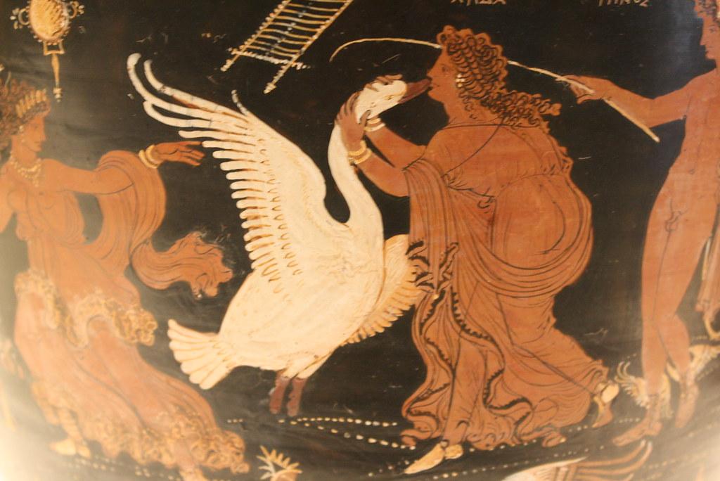 Ancient Art Numismaticss Most Recent Flickr Photos Picssr