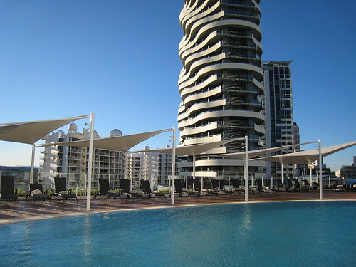 Gold Coast, Australia (September 2010)