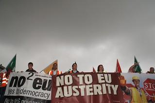 EVV Demo Brussel (255)