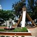 Parque Bicentenario 03