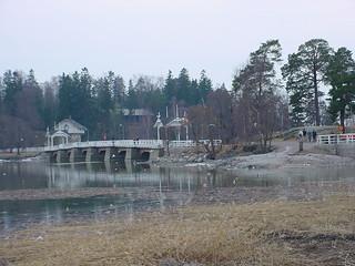 Helsinki054.JPG