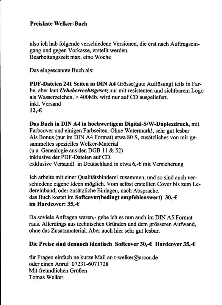 Berühmt Thomas Farbseiten Galerie - Druckbare Malvorlagen - amaichi.info