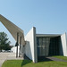 Fire Station | Vitra Campus - Weil am Rhein | Zaha Hadid