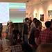 GLI.TC/H Chicago gallery show