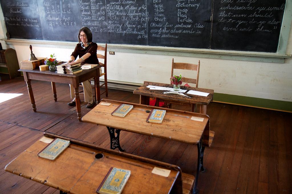 """Resultado de imagen de Rob Shenk The Waterford School"""""""