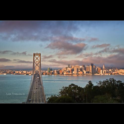 sanfrancisco california usa fav50 fav20 explore dominique fav30 2010 100iso fav10 26mm fav40 canoneos7d 115secatf80 lensef1740mmf4lusm palombieri mygallery1