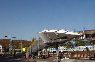 安養藝術公園 Anyang Art Park 004a - Studio Elastico - Architeutis.jpg