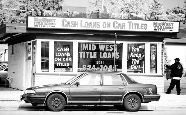 Car Title Loans Gatesville Tx
