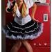 h1_ShutterCraze_Brittanee_Jacksonville3 by ShutterCraze (NUEL)