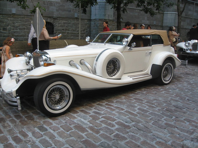 Finance New Cars