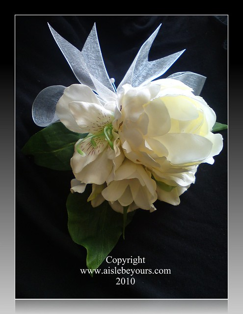 Wedding Flowers Too Expensive : Which flowers are more expensive flash wedding