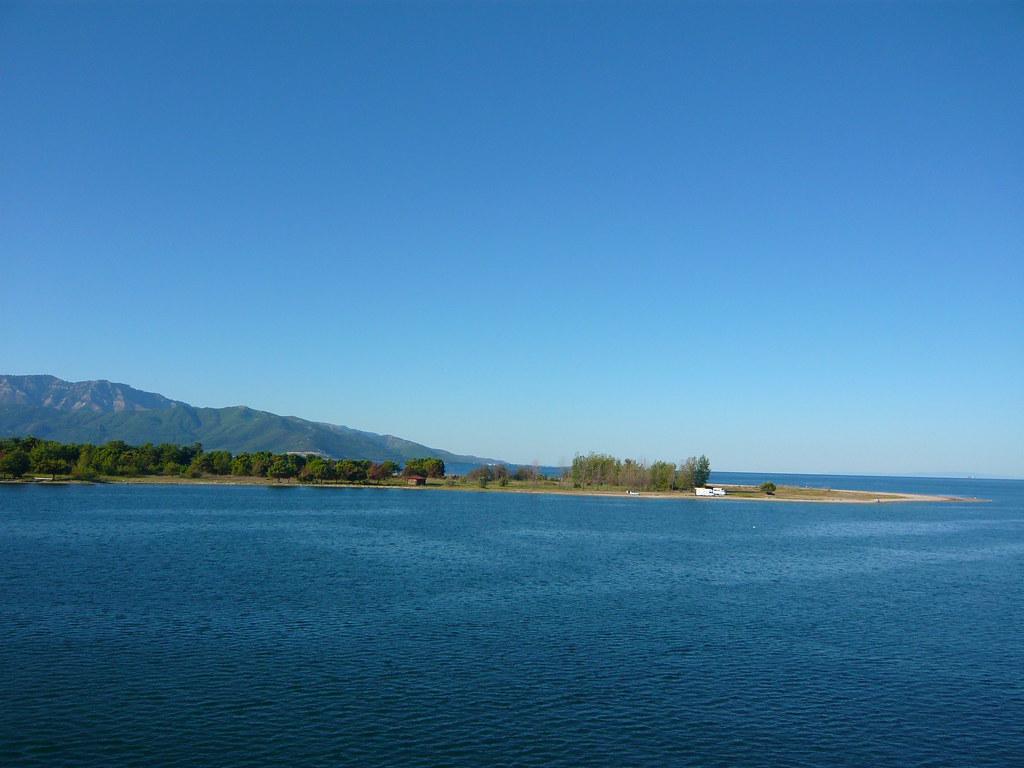 jegejskoe more