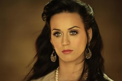 "Katy Perry ""Firework"" 06"