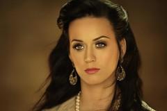 """Katy Perry """"Firework"""" 06"""