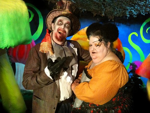win scream at the beach tickets  top 3 haunts in the