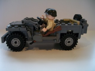 lego willys jeep V4 side