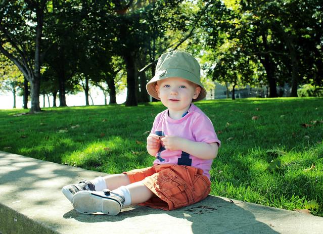 超可爱的外国洋娃娃 | flickr – 相片分享!