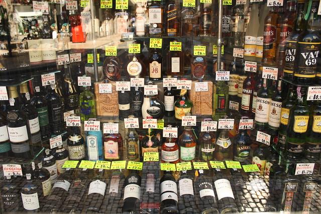 Vinhos e coadjuvantes