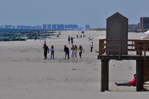 Long Beach New York Long Beach New York Long Beach