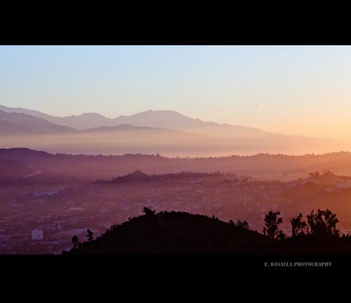 california losangeles griffithpark
