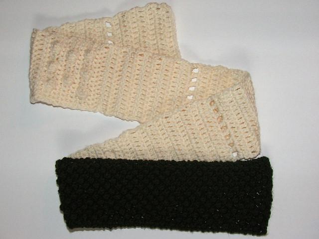 Modeles de layette au crochet : patrons gratuits de tricots pour