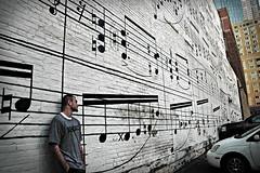 Me & My Music