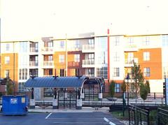 Apartments Near Charlotte Motor Speedway