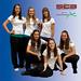 Team-Fotos 2010/2011