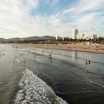 Santa Monica Nov 2010 007
