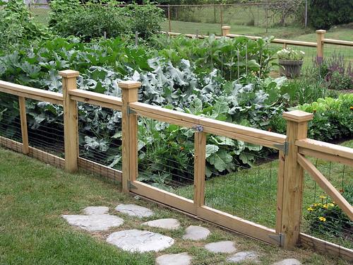 garden-7sm