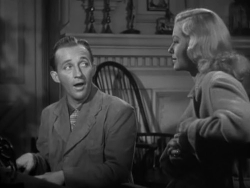 Holiday-Inn-(1942)---Bing-Crosby,-Marjorie-Reynolds-712695