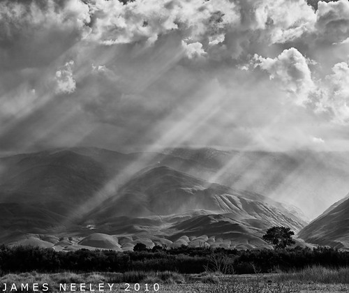california blackandwhite bw landscape bishop jamesneeley