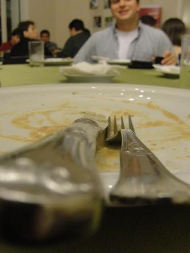 Jantar da  01