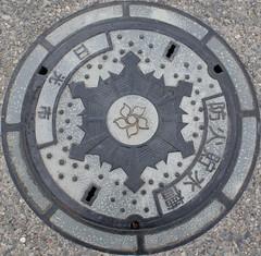 Japan2010-51-176