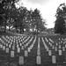 Arlington National Cemetery - Photo Series