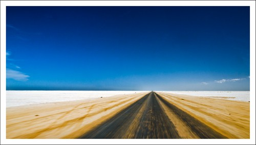 desert horizon swakopmund namibia2010
