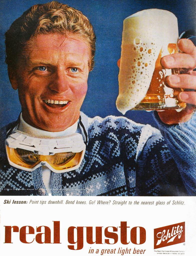 Schlitz-1964-skiing